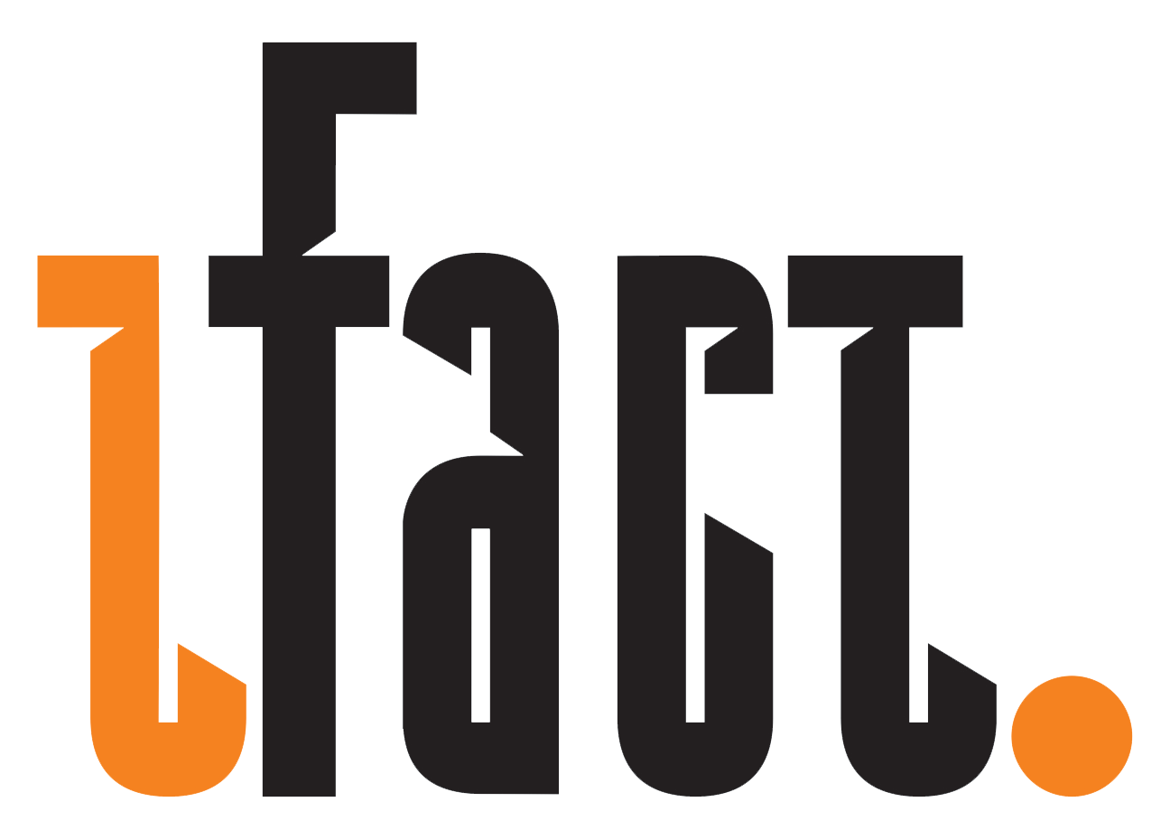 IFact Hungary Kft